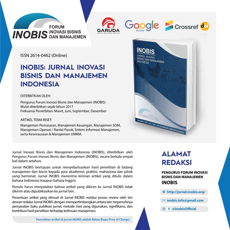 inobis poster